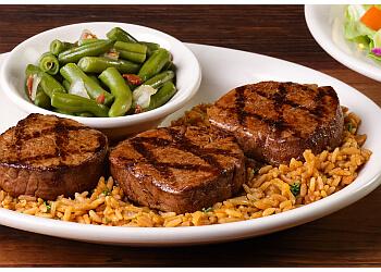 Augusta steak house Texas Roadhouse