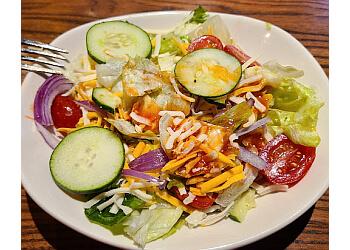 Fayetteville steak house Texas Roadhouse