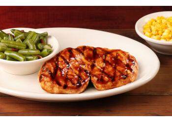 Grand Prairie steak house Texas Roadhouse