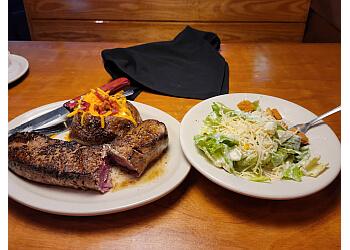Killeen steak house Texas Roadhouse