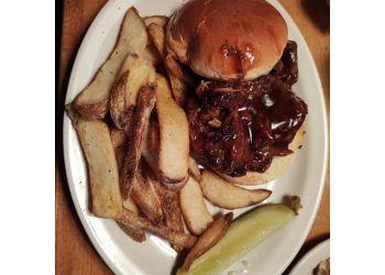 Laredo steak house Texas Roadhouse