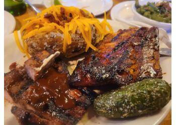 Mesquite steak house Texas Roadhouse