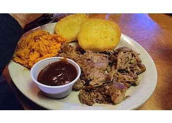 Surprise steak house Texas Roadhouse