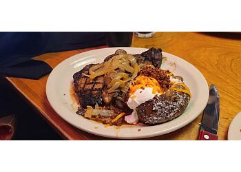 Toledo steak house Texas Roadhouse