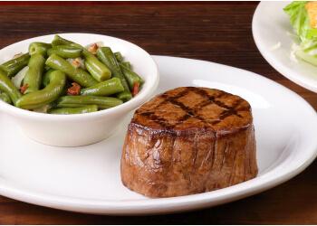 Wilmington steak house Texas Roadhouse