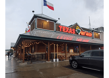 Worcester steak house Texas Roadhouse