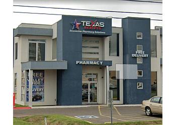 McAllen pharmacy Texas Scripts Pharmacy