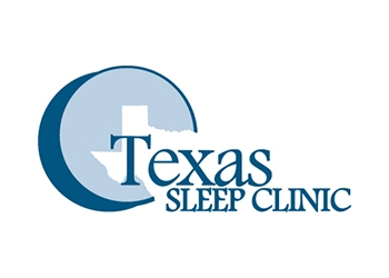 Beaumont sleep clinic Texas Sleep Clinic