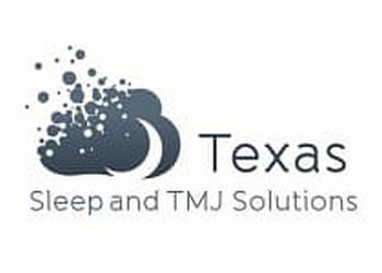 McKinney sleep clinic Texas Sleep Solutions
