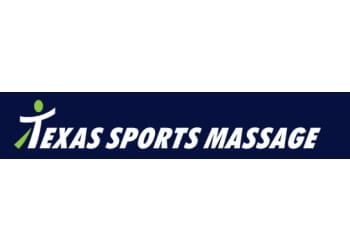 Texas Sports Massage