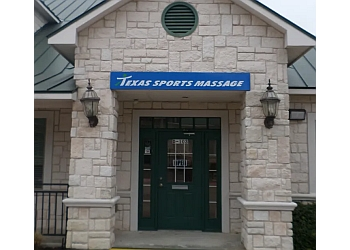 Plano massage therapy Texas Sports Massage and Day Spa