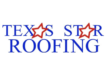 Plano roofing contractor Texas Star Roofing, inc.