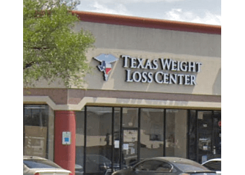 3 Best Weight Loss Centers in Austin, TX - ThreeBestRated
