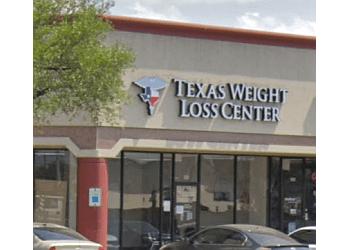 Austin weight loss center Texas Weight Loss Center
