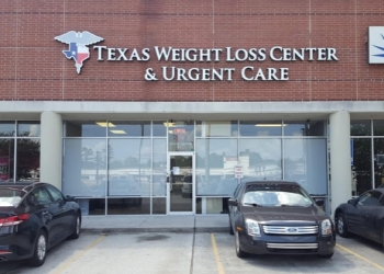 3 Best Weight Loss Centers in Houston, TX - ThreeBestRated