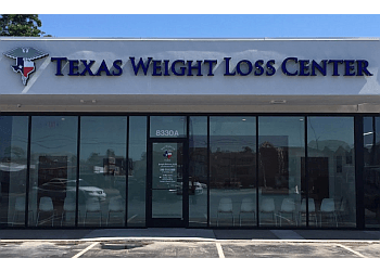 Houston weight loss center Texas Weight Loss Center