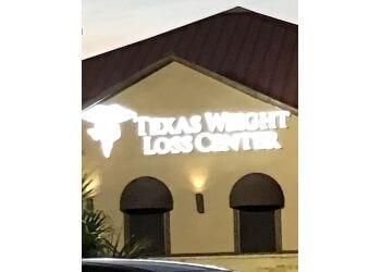 Houston weight loss center Texas Weight Loss Klinic