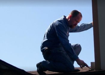 Garland home inspection Texstar Home Inspections