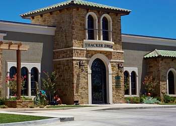 Lubbock jewelry Thacker Jewelry