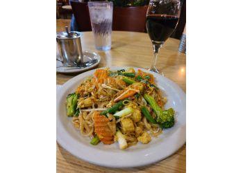 Dayton thai restaurant Thai 9