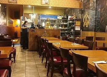 Best Thai Restaurant Baltimore Md