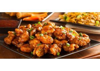 Thornton thai restaurant Thai Basil