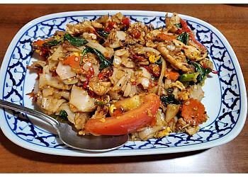 Kent thai restaurant Thai Chili Restaurant