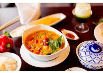 Lakewood thai restaurant Thai Diamond Cafe
