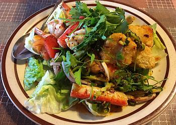 El Monte thai restaurant Thai Excellente Restaurant