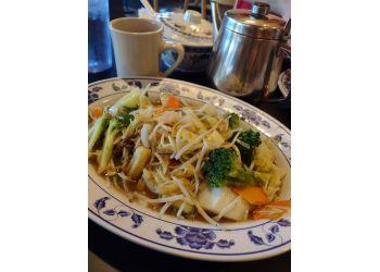 Huntsville thai restaurant Thai Garden Restaurant