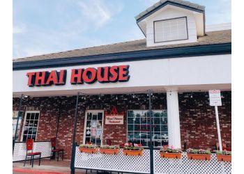 Bakersfield thai restaurant Thai House