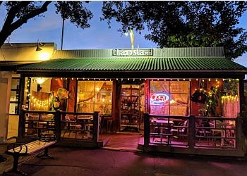 Tampa thai restaurant Thai Island