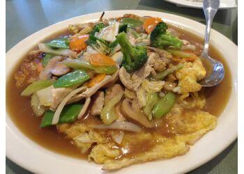 San Bernardino thai restaurant Thai Place