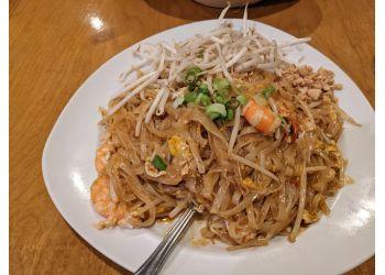 Torrance thai restaurant Thai Rama Restaurant