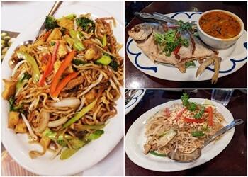3 Best Thai Restaurants In Fresno Ca Expert Recommendations