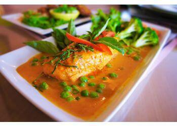 Fullerton thai restaurant Thai Specialty