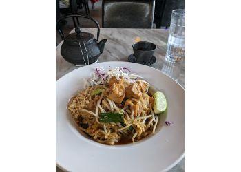 Albuquerque thai restaurant Thai Spice