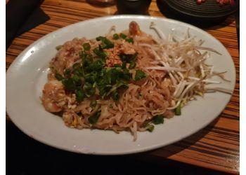 Fort Lauderdale thai restaurant Thai Spice