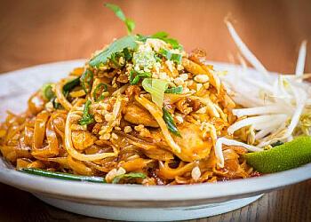 Indianapolis thai restaurant Thai Spice