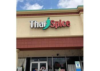 Pasadena thai restaurant Thai Spice