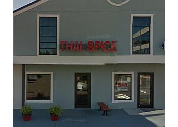 Clearwater thai restaurant Thai Spice Restaurant