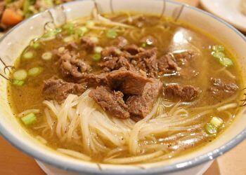 Jackson thai restaurant Thai Tasty