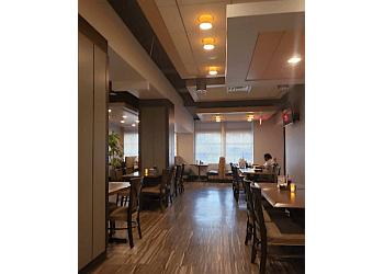 Jackson thai restaurant Thailicious Restaurant
