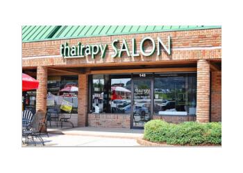 Thairapy Salon Birmingham Hair Salons