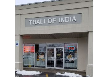 Rochester indian restaurant Thali Of India