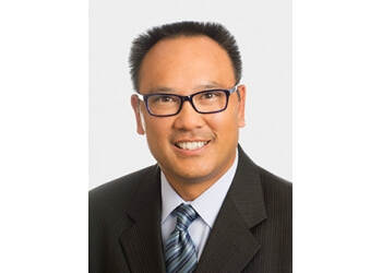 Simi Valley cardiologist Thanh T Nguyen, DO