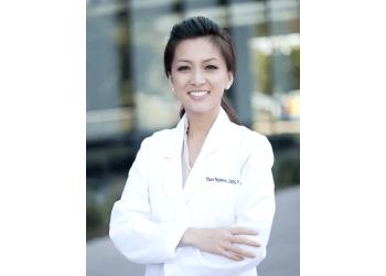 Long Beach orthodontist Dr. Thao Nguyen Vu, DDS