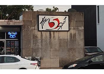 Nashville night club The 5 Spot
