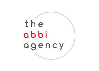Reno advertising agency The Abbi Agency
