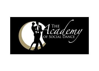 The Academy of Social Dance